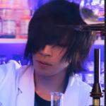 境宏樹(ドクター)