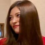 増田の彼女